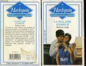 La Maladie D'Amour - Love And No Marriage - Couverture - Format classique