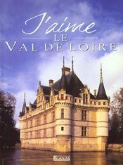 Le Val De Loire - Intérieur - Format classique