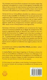 Champs Purs Et Champagne - 4ème de couverture - Format classique