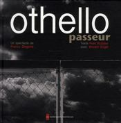 Vente  Othello, passeur  - Collectif