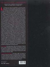 Yuanming Yuan - 4ème de couverture - Format classique