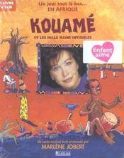 Kouame - Intérieur - Format classique