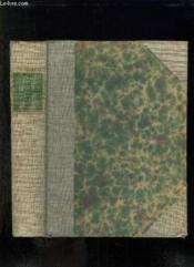 Evolution De L Art Antique. Egypte, Asie Occidentale, Grece Et Rome. - Couverture - Format classique