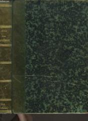 Doudou - Couverture - Format classique