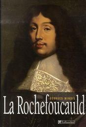 La rochefoucauld - Intérieur - Format classique