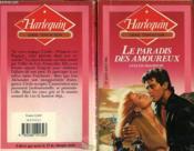 Le Paradis Des Amoureux - Two For The Road - Couverture - Format classique