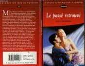Le Passe Retrouve - This Is My Child - Couverture - Format classique