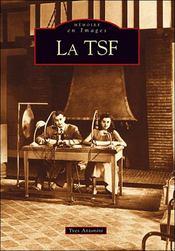 La TSF - Intérieur - Format classique