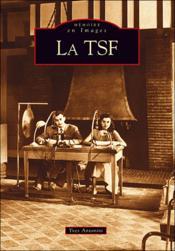 La TSF - Couverture - Format classique
