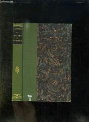 L Echange Des Otages. Thiers Et M Darboy. - Couverture - Format classique