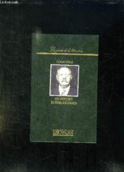 Les Aventures De Sherlock Holmes. - Couverture - Format classique