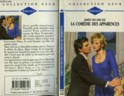 La Comedie Des Apparendes - Kept Woman - Couverture - Format classique