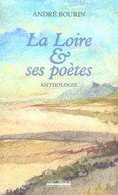 La loire et ses poètes - Intérieur - Format classique