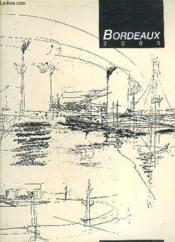 Bordeaux 2005 dont 222 dessinees par l'auteur - Couverture - Format classique