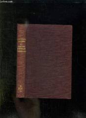 Le Collier D Etoiles Et D Autres Contes De L Inde. - Couverture - Format classique