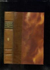 Le Quai D Orsay Sous Trois Republiques 1870 - 1961. - Couverture - Format classique