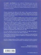Byzance, économie et société, vii-xii siècle - 4ème de couverture - Format classique