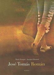 Jose Tomas Roman - Intérieur - Format classique