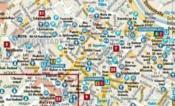 Wien - Couverture - Format classique