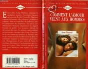 Comment L'Amour Vient Aux Hommes - A Ring Of Gold - Couverture - Format classique