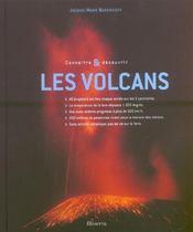 Volcans - Intérieur - Format classique