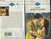 Au Dela De La Raison - Past All Reason - Couverture - Format classique