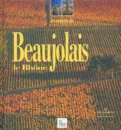 Couleurs du beaujolais - Intérieur - Format classique