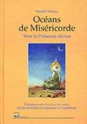 Oceans De Misericorde, Vers La Presence Divine - Intérieur - Format classique