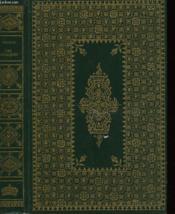 Les Cosaques - Couverture - Format classique