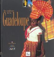 Les couleurs de la guadeloupe - Intérieur - Format classique