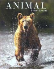 Animal - Intérieur - Format classique