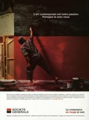 Sevres, manufacture musee - 4ème de couverture - Format classique