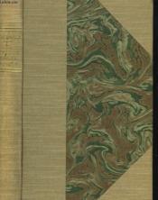 Le Tresor Dans La Foret - Couverture - Format classique