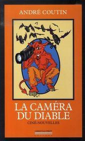 La Camera Du Diable - Intérieur - Format classique