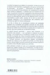 La mondialisation en dissertations corrigées et dossiers - 4ème de couverture - Format classique