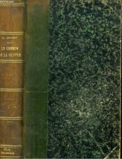 Les Batailles De La Vie. Le Chemin De La Gloire. - Couverture - Format classique