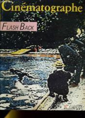 Cinematographe N°97 - Flash Back - Couverture - Format classique