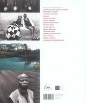 En Francais Sous L'Image - 4ème de couverture - Format classique