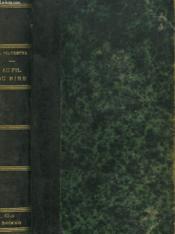 Au Fil Du Rire - Couverture - Format classique