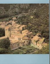 Routes romanes 2. la route aux solitudes - 4ème de couverture - Format classique