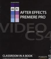 Pack Video Cs4