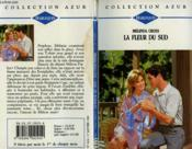 La Fleur Du Sud - Legend Of Love - Couverture - Format classique