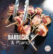 Vente  Barbecues & plancha  - Jean-Francois Mallet