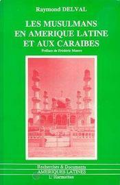 Miguel Angel Asturias Ecriture Anterieur - Intérieur - Format classique
