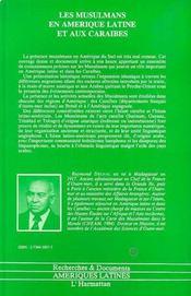 Miguel Angel Asturias Ecriture Anterieur - 4ème de couverture - Format classique