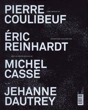 Pavillon noir - 4ème de couverture - Format classique