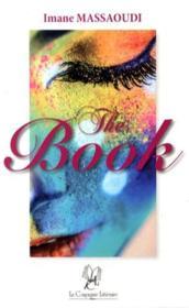 The book - Couverture - Format classique