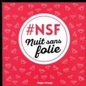 Vente  Nuit sans folie  - Collectif