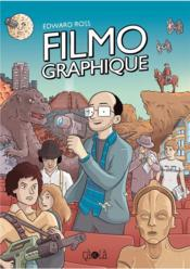 Filmo graphique  - Edward Ross