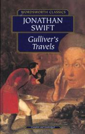 Vente  Gulliver S Travels  - Jonathan Swift